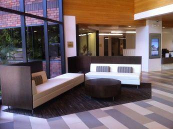 Carlton Plaza Lobby1