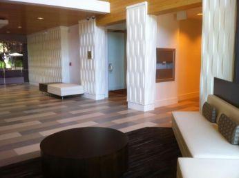 Carlton Plaza Lobby2